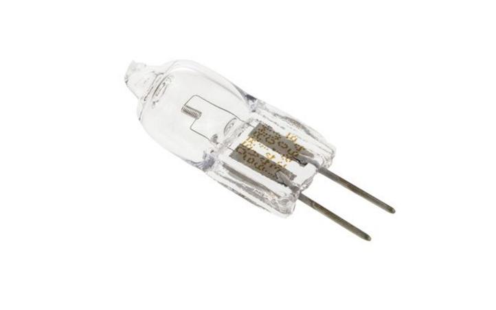 Osram 6v 10w Halogen Capsule Lamp Portable Engineering